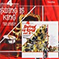 Swing Is King Vols. 1 And 2
