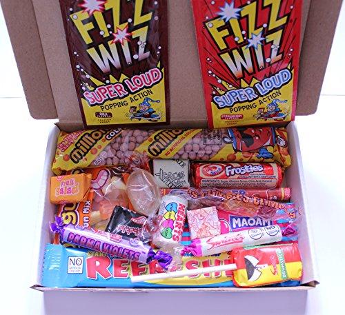ye-old-cornish-st-mawes-english-candy-selection-box-250g