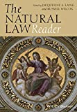 img - for The Natural Law Reader book / textbook / text book