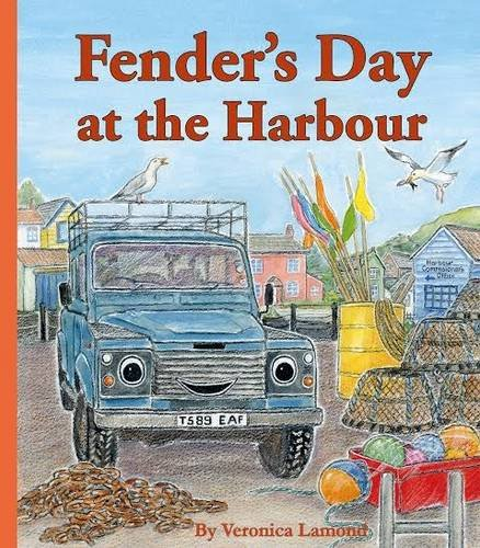 fenders-day-at-the-harbour-book-4