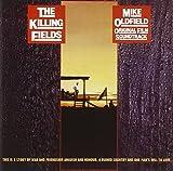 Killing Fields by MIKE OLDFIELD