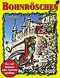 Amigo Spiele 7970 - Bohnanza - Bohnr�schen