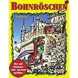 """Amigo Spiele 7970 - Bohnanza - Bohnr�schenvon """"Amigo Spiel + Freizeit"""""""