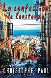 La confession de Constanza - Pocket Format