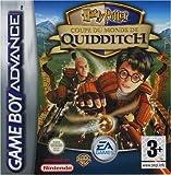 echange, troc Harry Potter : Coupe du Monde de Quidditch