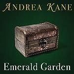 Emerald Garden | Andrea Kane