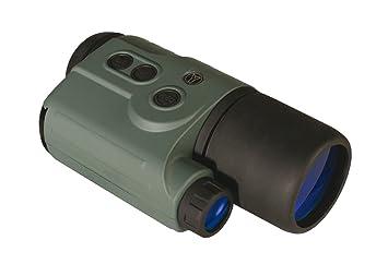 Yukon Longeron 3 5 X 42 Vision Nocturne Monoculaire