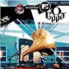 Ac�stico MTV (Edi��o Platina)