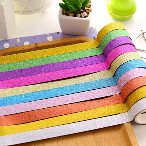 b-b-y-10-rollos-de-crafty-decorativo-con-purpurina-cinta-adhesiva-para-scrapbooking-diy-manualidades