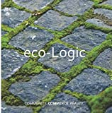 img - for eco-Logic: A Pictograph book / textbook / text book