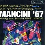 Mancini 67 ~ Henry Mancini