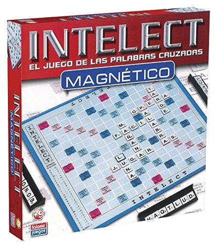 falomir-646386-juego-intelect-magnetico