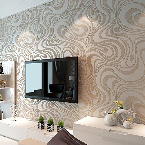 hanmero-moderne-minimaliste-abstrait-courbes--paillettes-papier-peint-intiss-3D-pour-salon-chambre-TV-fond-2couleurviolet