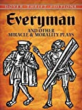 Image of Everyman (Dover Thrift Editions)