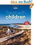 Travel with Children (General Reference)