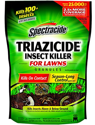 spectracide-triazicide-insect-killer-for-lawns-granules-hg-53960-20-lb