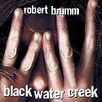 Black Water Creek | Robert Brumm