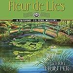Fleur de Lies: Passport to Peril, Book 9 | Maddy Hunter