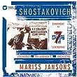 Shostakovich: Symphony No. 7 'Leningra from Imports