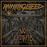 No Epitaphs by Prosthetic Records