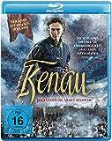 Image de Kenau - 300 gegen die Armee Spaniens (Blu-ray)