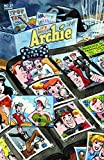 img - for Life with Archie, No. 37 Jill Thompson Variant Cover book / textbook / text book
