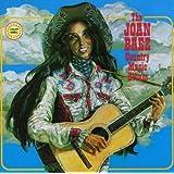 Joan Baez Country Music Album
