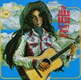 echange, troc Joan Baez - The Joan Baez Country Music Album
