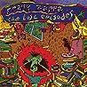 Image de l'album de Frank Zappa
