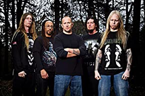 Bilder von Suffocation