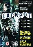 Jackpot [DVD]