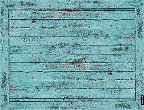 myspotti-by-s-818-buddy-ernest-vinilo-alfombra-del-piso-talla-s
