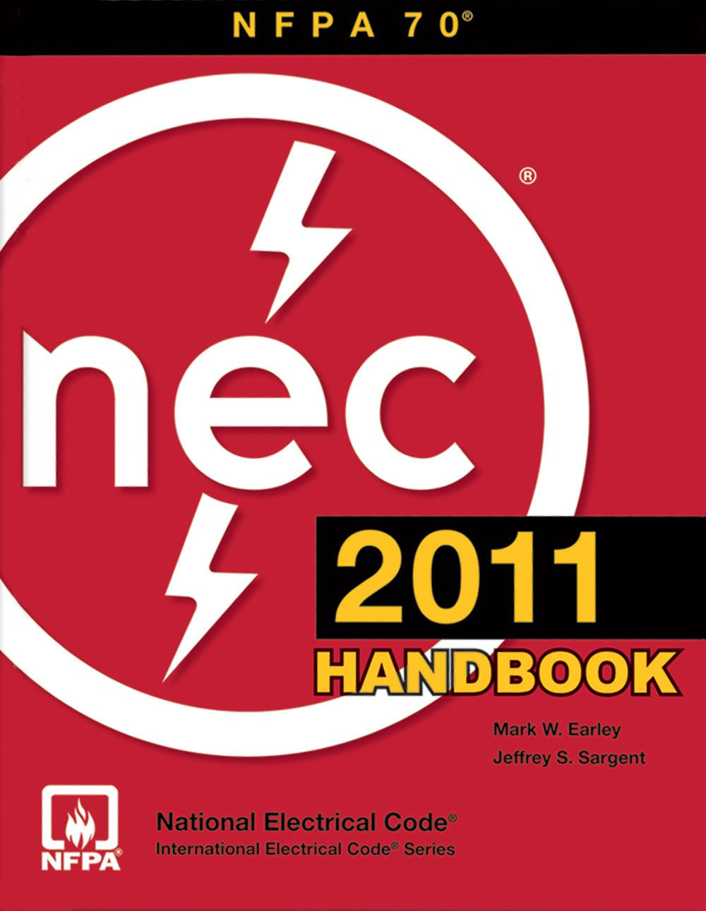 National Electrical Code 2011 Handbook Free