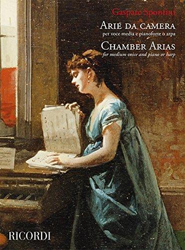 arie-da-camera-per-voce-media-e-pianoforte-o-arpa-chamber-arias-for-medium-voice-and-piano-or-harp