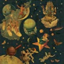 Mellon Collie &amp; the Infinite Sadness