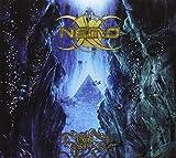 Coma by Nemo (2015-09-04)