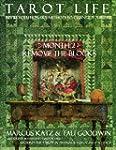 Tarot Life Book 2: Remove the Blocks...