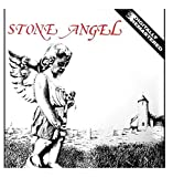 Stone Angel (Remastered) by Stone Angel (2014)