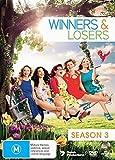 Winners and Losers - Season 3