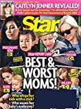 Star Magazine [Print + Kindle]