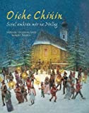 img - for Oiche Chiuin and CD (Irish Edition) book / textbook / text book