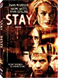 Stay (Bilingual)