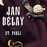 Jan Delay - St. Pauli