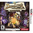Doctor Lautrec and the Forgotten Knights - Nintendo 3DS