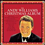 Andy Williams Xmas Album [Us Import]