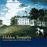 img - for Treasures Revealed: From the Paul Mellon Library of Americana book / textbook / text book