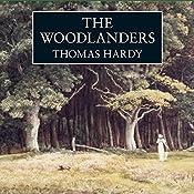 The Woodlanders | [Thomas Hardy]