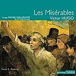 Les Misérables : Fantine (Les Misérables 1) | Victor Hugo