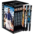 Magnum P.I.: The Complete Series