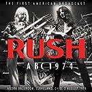 ABC 1974 (Live)